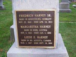 Hobart Cemetery, Hobart, Lake County, Indiana